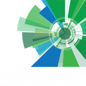 Scranton Academy for Financial Education